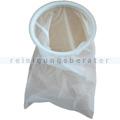 Filterkorb Starmix Staubsauger FST 3000 K