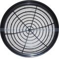 Filterkorb Trockensauger Cleanfix Staubfilterkorb