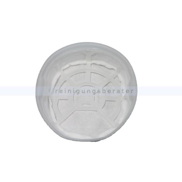 Filterkorb Vliesfilter Sprintus für T11
