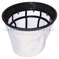 Filterkorb Vliesfilter Sprintus N20, N27, N28