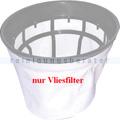 Filterkorb Vliesfilter Sprintus N55, N80