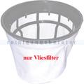 Filterkorb Vliesfilter Sprintus N77