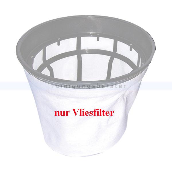 Filterkorb Vliesfilter Sprintus N77 Vlies für Filterkorb, passend für N 77 103011