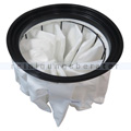 Filterset Cleancraft Filter-Kit