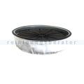 Filterset Cleancraft Filter-Kit 3100 und 1500cm²