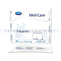 Fixierhosen Molicare Fixpants Gr. M 100 Stück