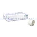 Fixierpflaster MaiMed tape Rollenpflaster 3,8 cm x 10m