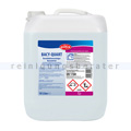 Flächendesinfektion Becker Chemie Bacy-Quart Konzentrat 10 L