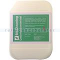 Flächendesinfektion BioCleaning Desinfektionsmittel 10 L