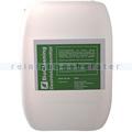 Flächendesinfektion BioCleaning Desinfektionsmittel 20 L