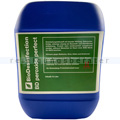 Flächendesinfektion BioDesinfection Desinfektionsmittel 10 L