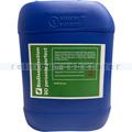 Flächendesinfektion BioDesinfection Desinfektionsmittel 20 L