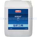 Flächendesinfektion Buzil D447 Budenat LM 10 L
