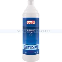 Flächendesinfektion Buzil D447 Budenat LM 1 L