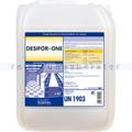 Flächendesinfektion Dr. Schnell DESIFOR-ONE 10 L