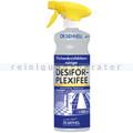 Flächendesinfektion Dr. Schnell Desifor Plexifee 500 ml