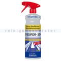 Flächendesinfektion Dr. Schnell Desifor SD 500 ml