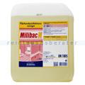 Flächendesinfektion Dr. Schnell MILIBAC N 10 L