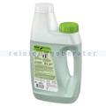 Flächendesinfektion Ecolab Incidin Plus 2 L Dosierflasche