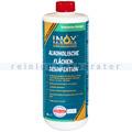 Flächendesinfektion Inox gebrauchsfertig 12 x 1 L