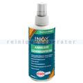 Flächendesinfektion Inox gebrauchsfertig 20 x 100 ml Sprüher