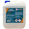 Flächendesinfektion Inox gebrauchsfertig 5 L