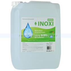 Flächendesinfektion Inoxi green Kanister 20 L