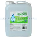 Flächendesinfektion Inoxi green Kanister 5 L