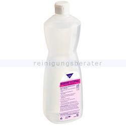 Flächendesinfektion Kleen Purgatis Budesin U 7,5% 1 L