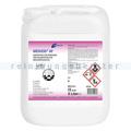 Flächendesinfektion Meditrade Medizid AF 5 L