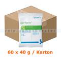 Flächendesinfektion Schülke perform 60 x 40 g Dosierbeutel