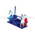 Flaschengestell Dr. Schnell Tragekorb iTray