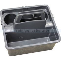 Flaschengestell Floorstar TC 1 KS Caddy