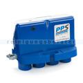 Flaschengestell PPS Pfennig ClinoBar blau