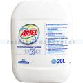 Fleckenentferner Ariel P&G Professional System 3 20 L