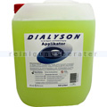 Fleckenentferner Dialyson Expert-A 10 L