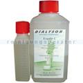 Fleckenentferner Dialyson Expert-C 100ml und 50 ml Aktivator