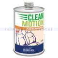 Fleckenentferner Dr. Schnell Clean Motion Fleckenwasser 1 L