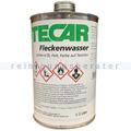 Fleckenentferner Dr. Schnell, Fleckenwasser Tecar 1 L