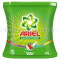 Fleckenentferner für Textilien Ariel Pulver 500 g