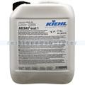 Fleckenentferner für Textilien Kiehl ARENAS®-exet 1 Öl-, Fett-Fleckentferner 5 L