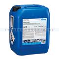 Fleckenentferner für Textilien Kiehl ARENAS®-exet 4 20 L