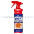 Fleckenentferner Rost Dr. Schnell Rapa Fee 2 500 ml