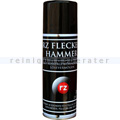 Fleckenentferner RZ Fleckenhammer 200 ml