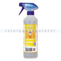 Fleckenentferner Solution Glöckner Charly 500 ml