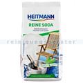 Fleckensalz Heitmann Reine Soda 500 g