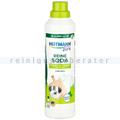 Fleckensalz Heitmann Reine Soda flüssig 750 ml