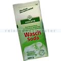 Fleckensalz Holste Waschsoda im Beutel 500 g
