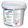 Fleckensalz Langguth Wasch Fix 5 kg WM15