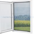 Fliegenfänger EASYmaxx Fenster-Moskitonetz 150x130 cm